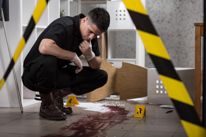 kryminologia i kryminalistyka