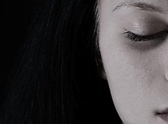 Klimakterium i menopauza – zmiany w organizmie